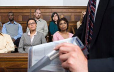 R Stephen Brown Attorney At Law San Gabriel Ca 91775